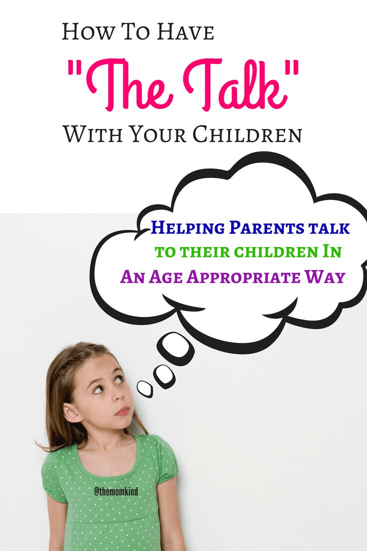 """Where do Babies Come from Mom? 8 tips you need to know before talking to your young child about sex education. Answering questions like """"where do babies come from"""" and """"How do babies get in there"""""""
