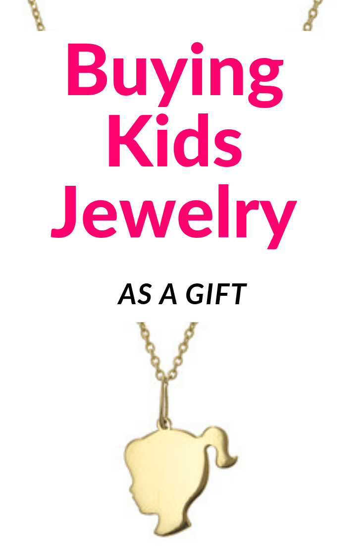Are you looking to gift something pretty to the little ones in your life? Check out this guide for What To Consider When Buying Kids Jewelry As A Gift