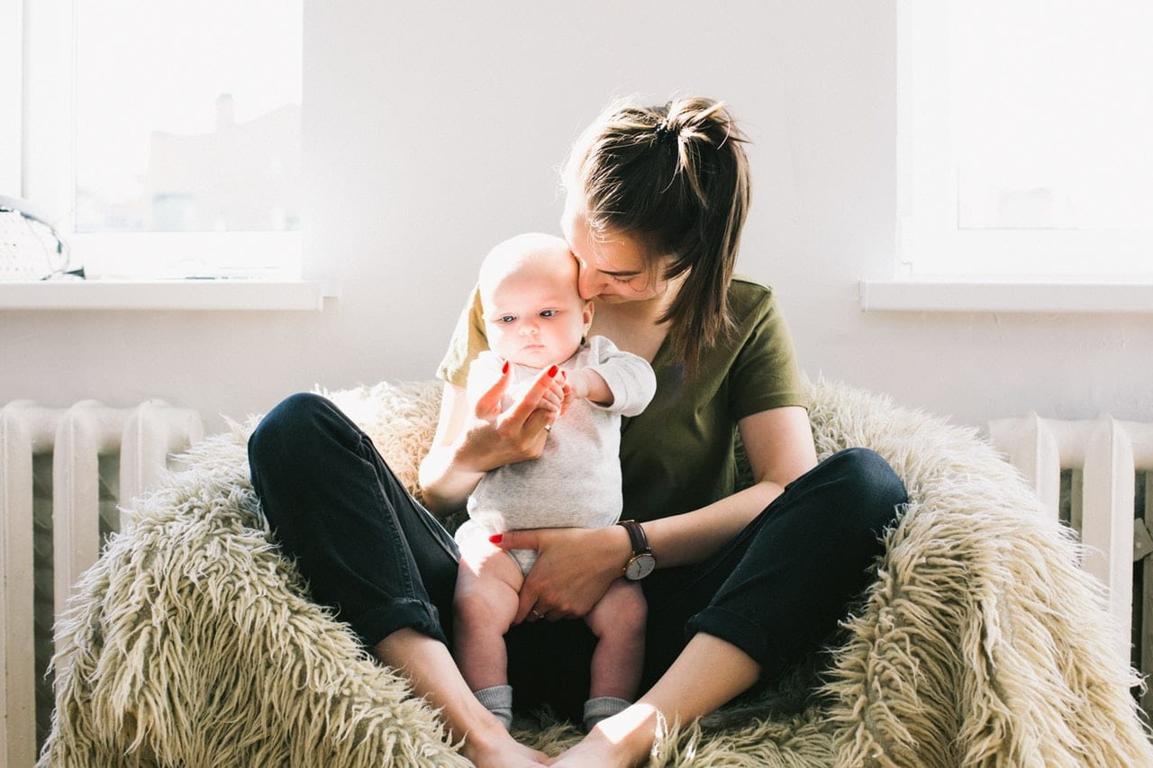 Being a Mom is Awesome!  But living off one income to be a stay at home mom is tough for any family.  Check out this huge list of Side Hustles for Stay at Home Moms to adjust your families income!