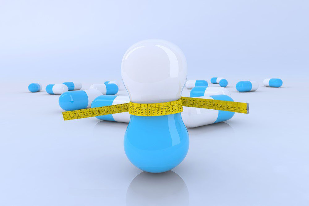 Lipozene Review: Can you lose weight safely with this pill?
