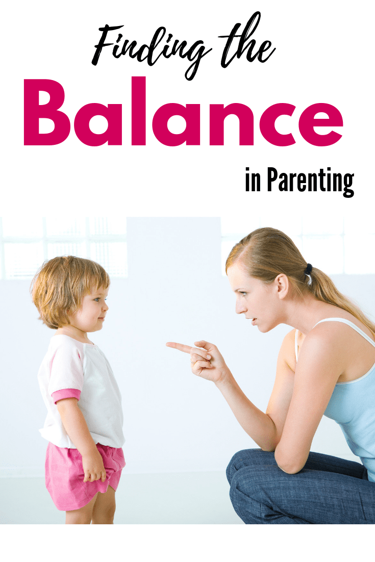 It is hard to know how to balance find balance in parenting styles as a young parent.  You want to make sure your child knows right from wrong, but also know you are someone they can always talk to. Sometimes, we find ourselves having a strain on the relationship with our children.  Find out what you need to know to find the resources you need today to help your family thrive!
