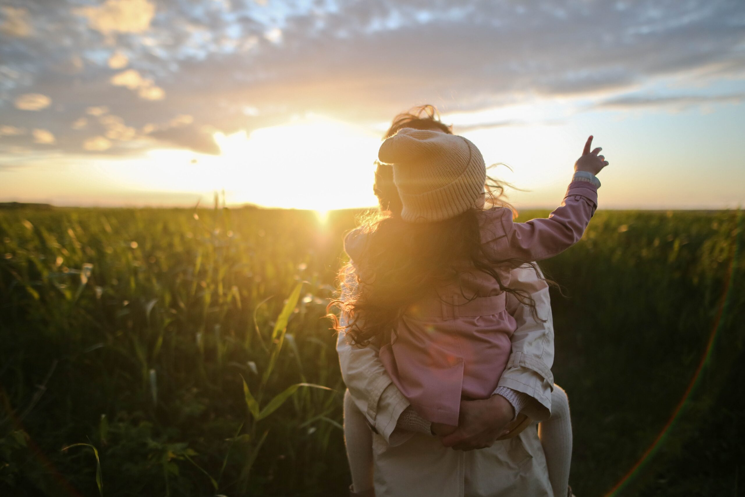 Taking Time for Yourself as a Mom