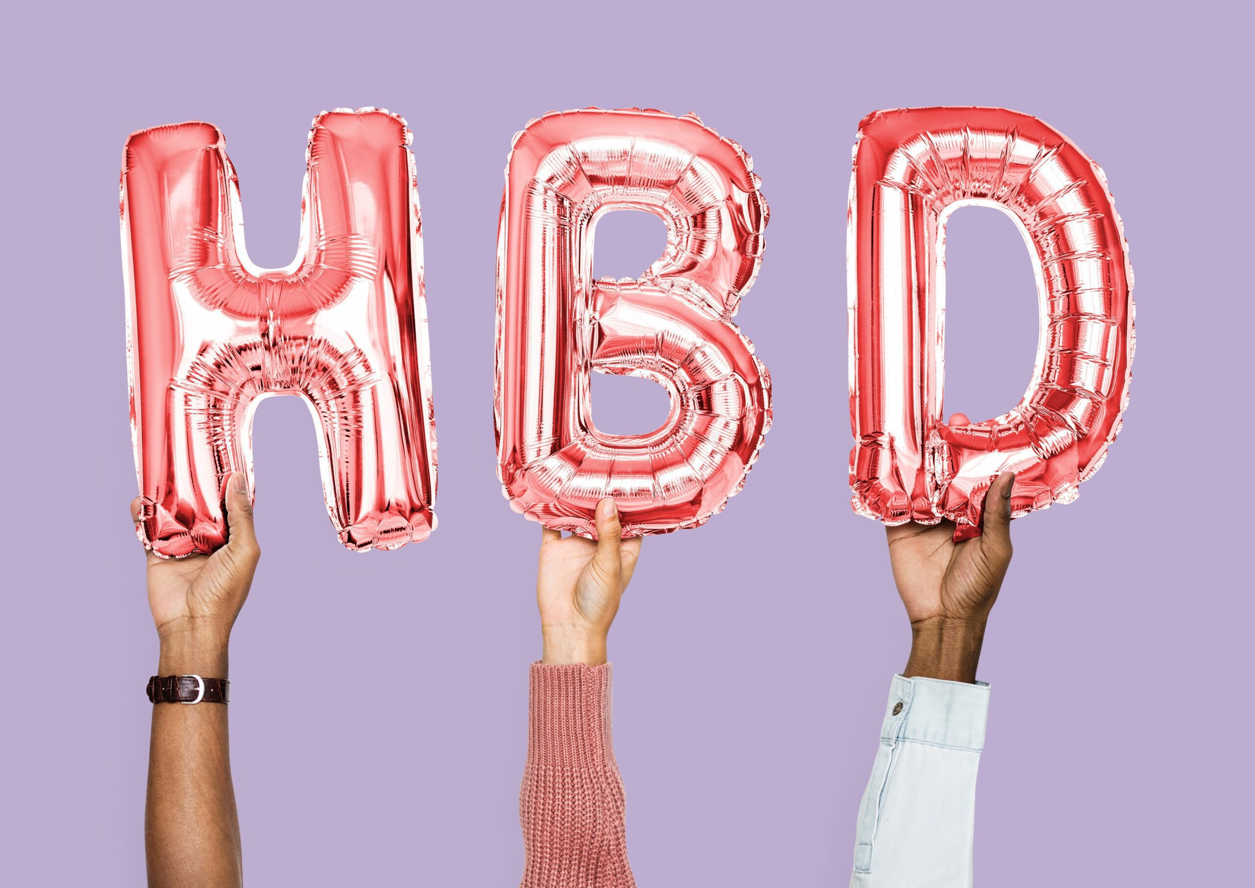 When coming up with unique birthday party ideas for teenagers, sometimes the goofier the better! Check out these Top Birthday Party Ideas! #partyplanning #birthdaypartyideas
