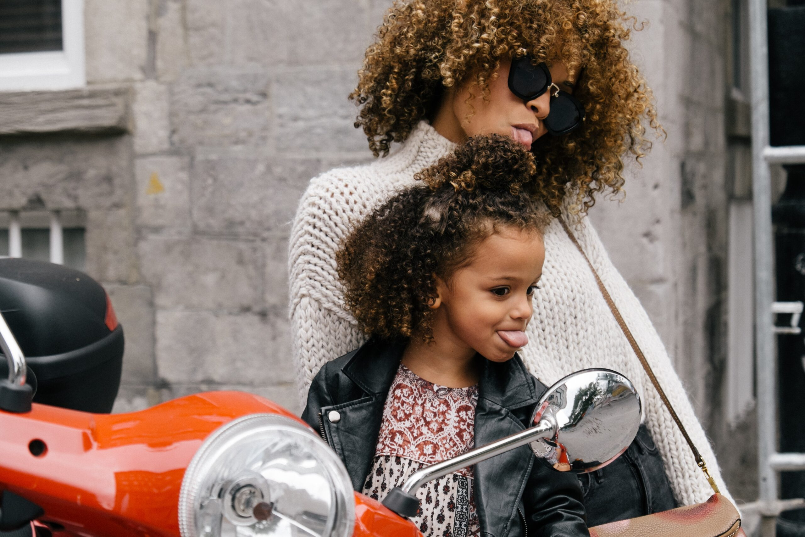 6 Amazing Tips for Family Travel with Kids