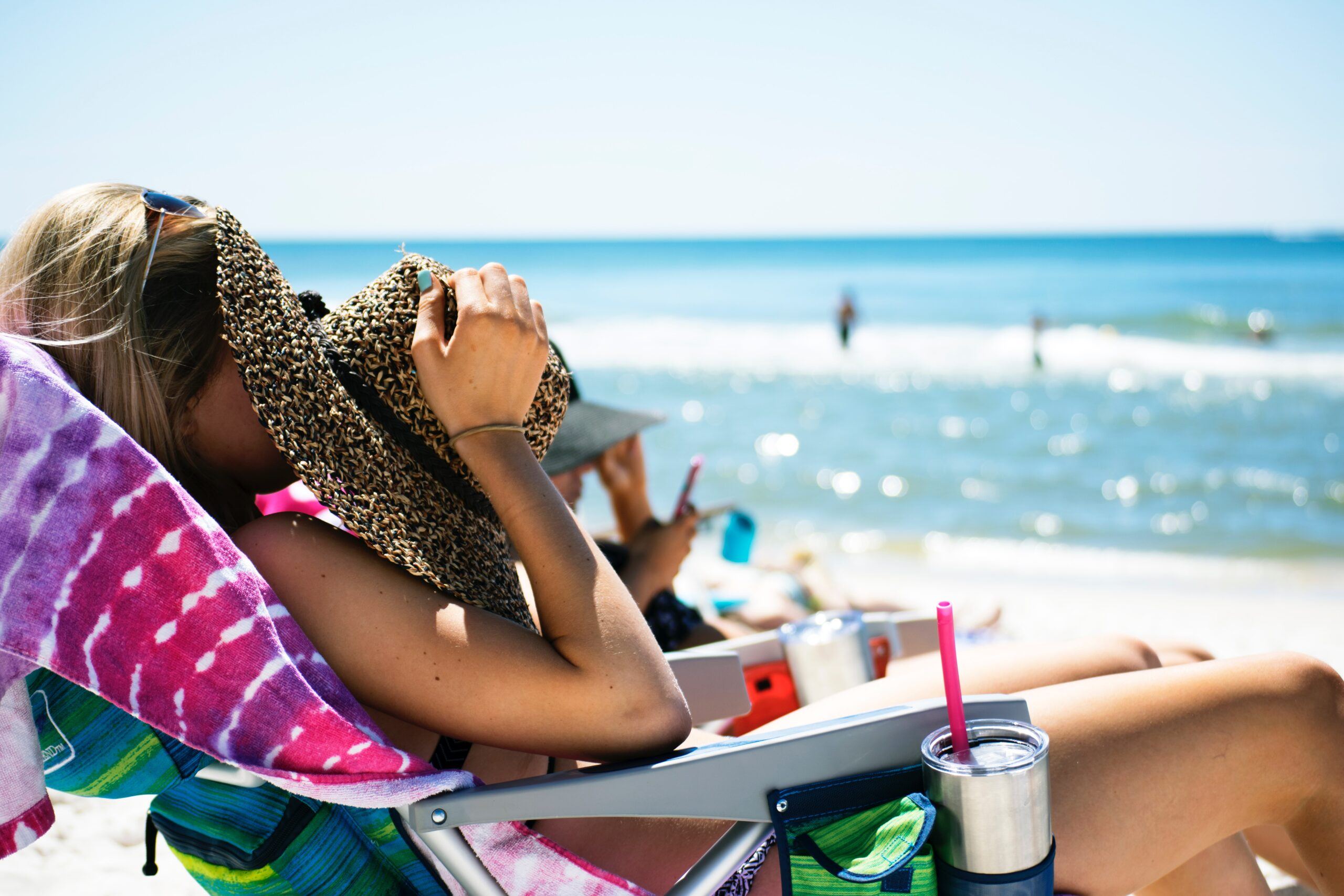 The Sun affects your health in more ways than you think. Click here to discover all the facts about sun exposure and your health.