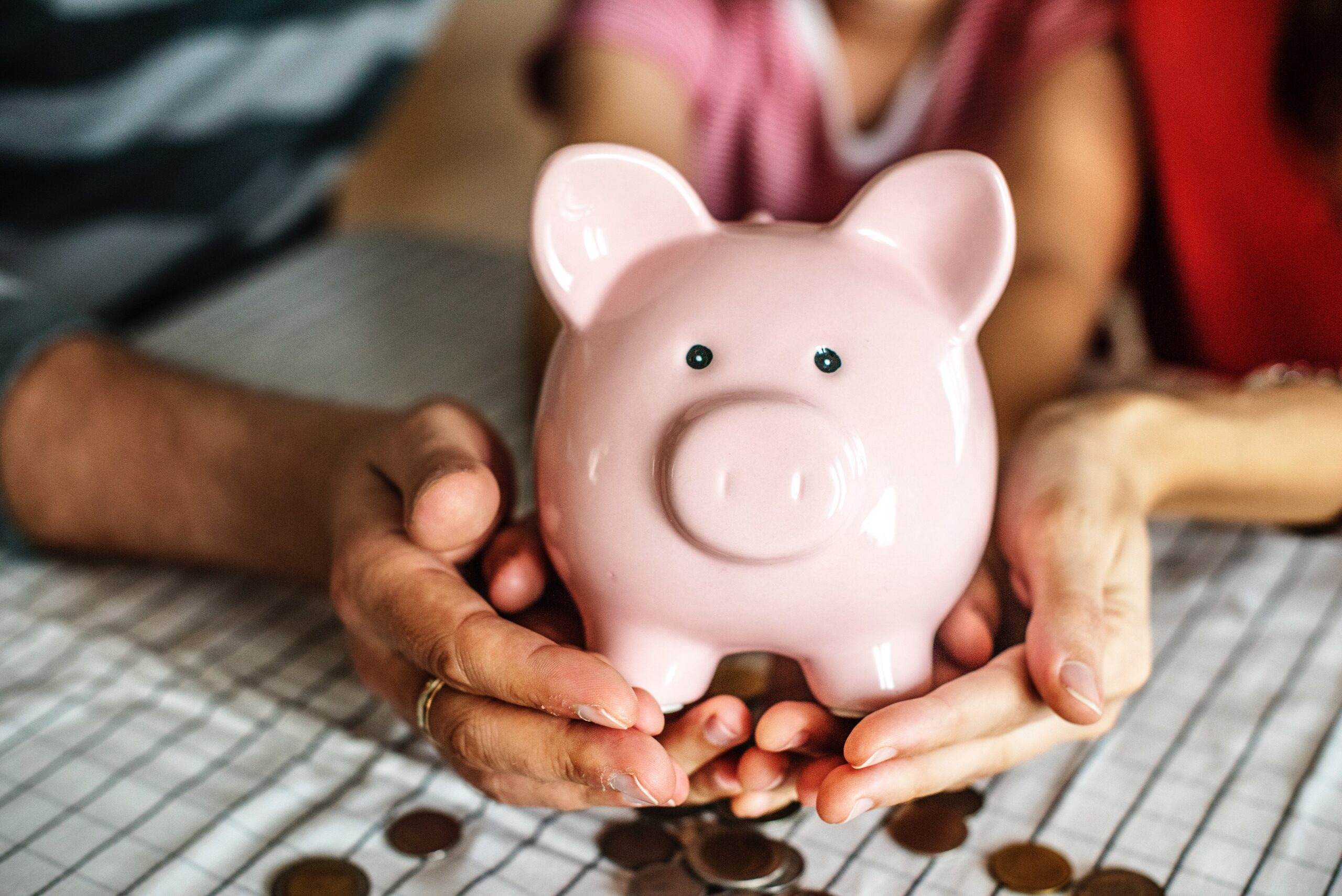 How to Teach Financial Literacy for Kids