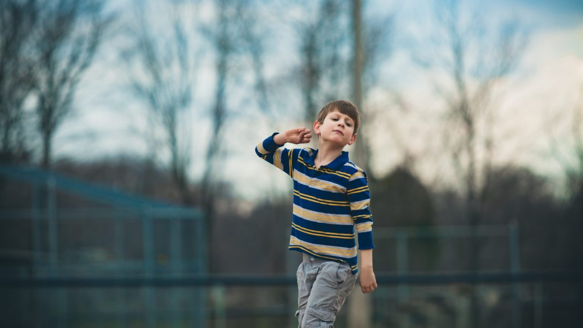 Whether your child has autism, spd, or other sensory needs, you want them to feel comfortable. There are many uncomfortable locations for children with sensory issues that you need to learn how to workaround.  In today's post, we are going to talk about the top seven locations and ways to help support your child in these situations.  #spd #asd #autismparenting #sensoryprocessingdisorder