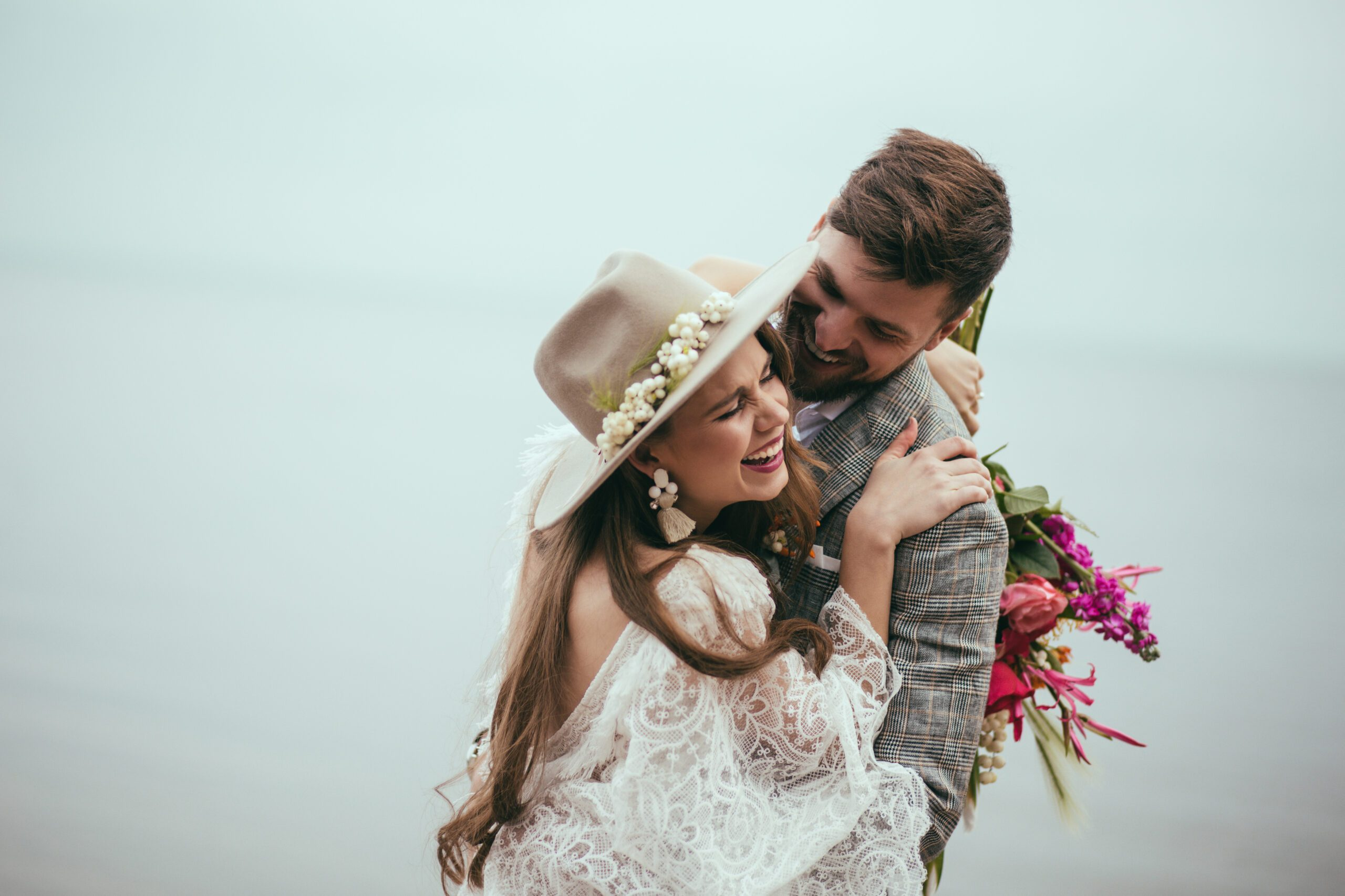 3 Tips for Planning a Luxurious Micro Destination Wedding