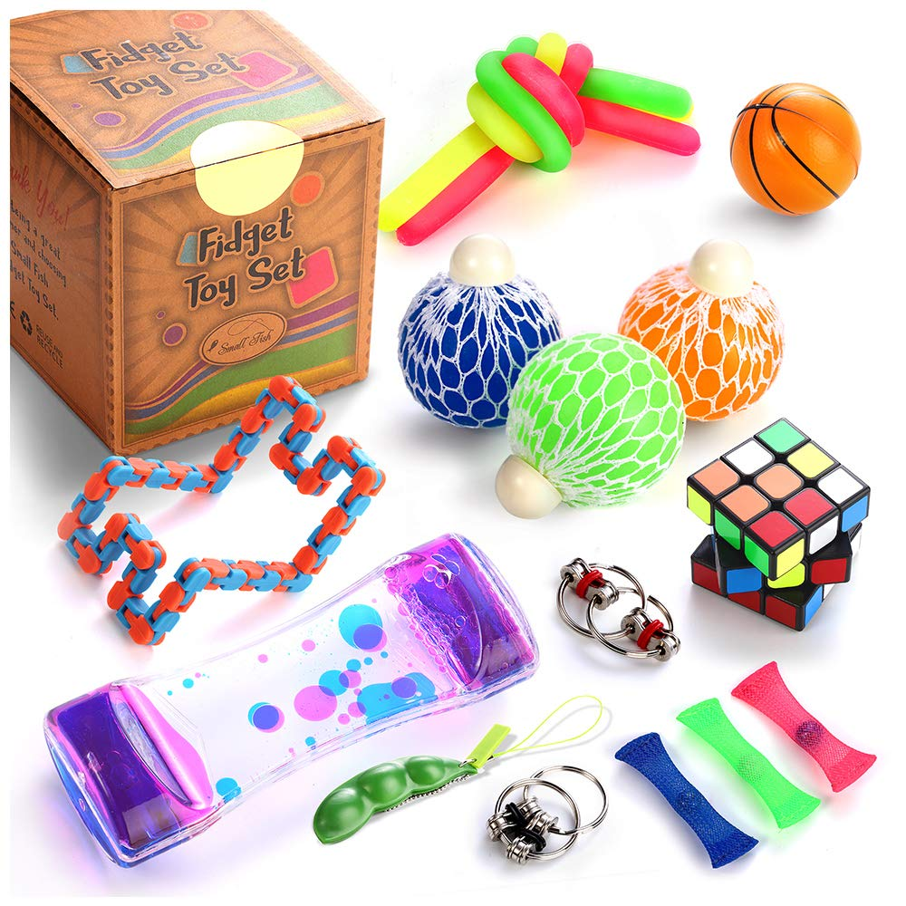 Check out this Guide of Gift Ideas for Autistic Teenagers! Finding the perfect gift for your teen with autism isn't as hard as you think #autism #autistic #parenting #autismparenting #giftguide