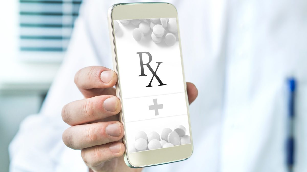Looking for cheaper medication? Your search is over. All you have to do is read on to learn how to buy prescription drugs online! #healthcare #prescriptioncoverage