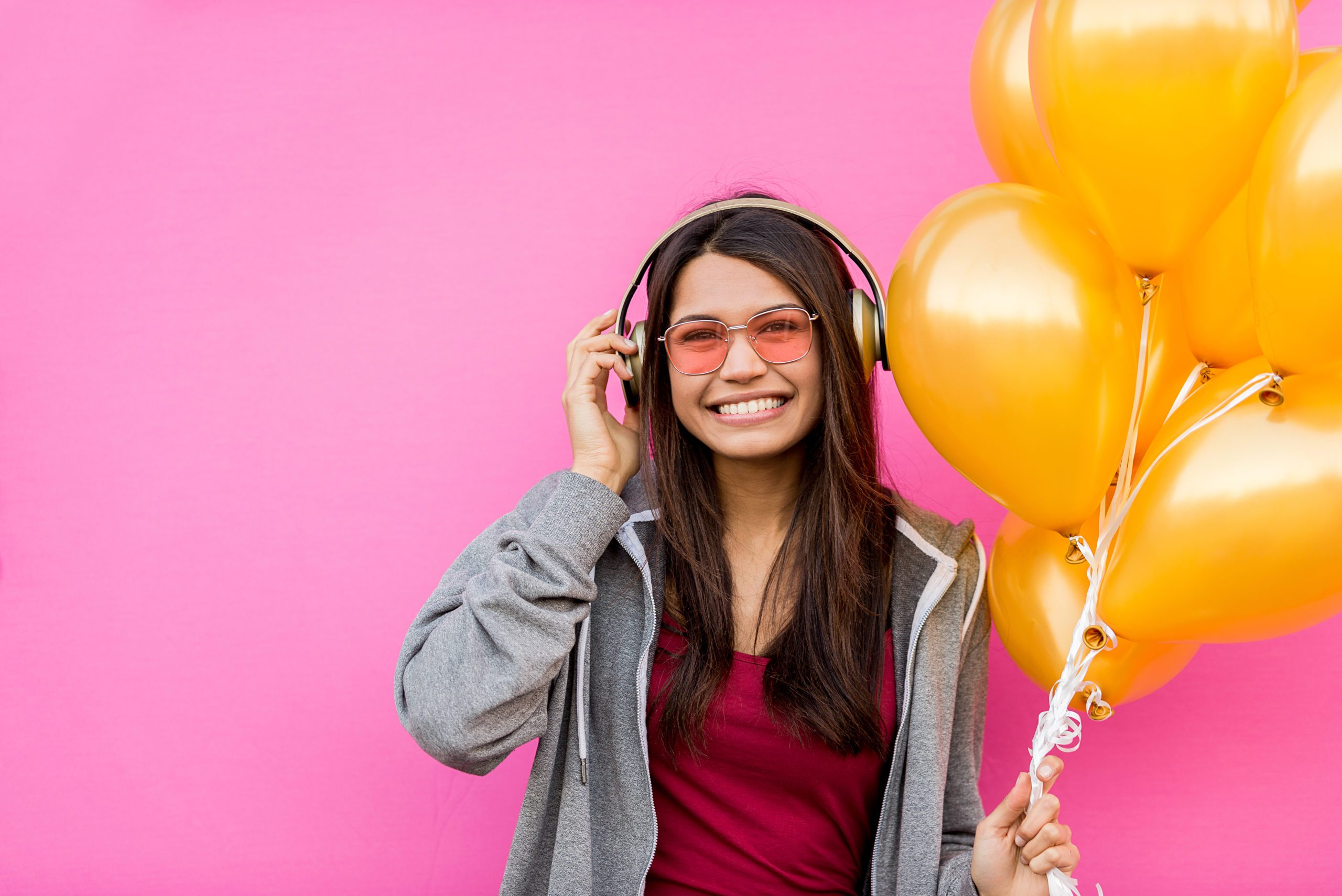 8 Frankly Incredible Birthday Party Ideas for Teens