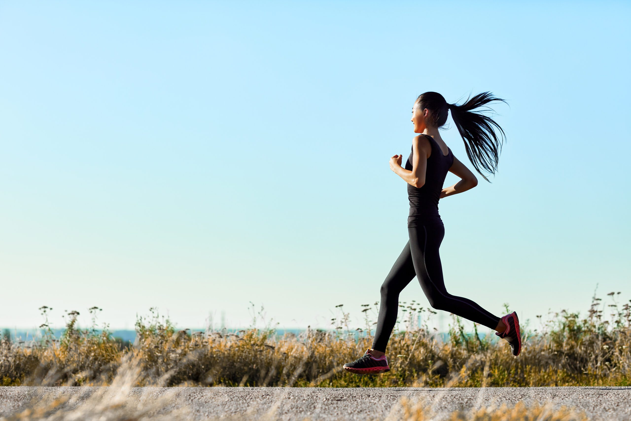 Ways Exercise Can Help When Suffering from Depression