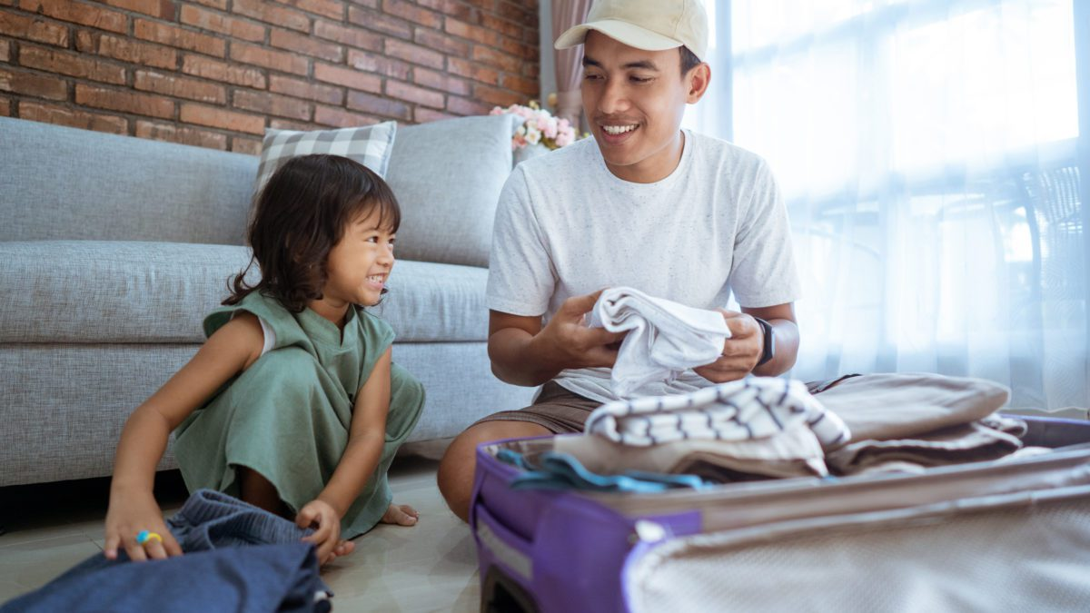 Time to share your valuable experiences on parenting. Here are some tips on creating a blog if you want to share your best tips on parenting.