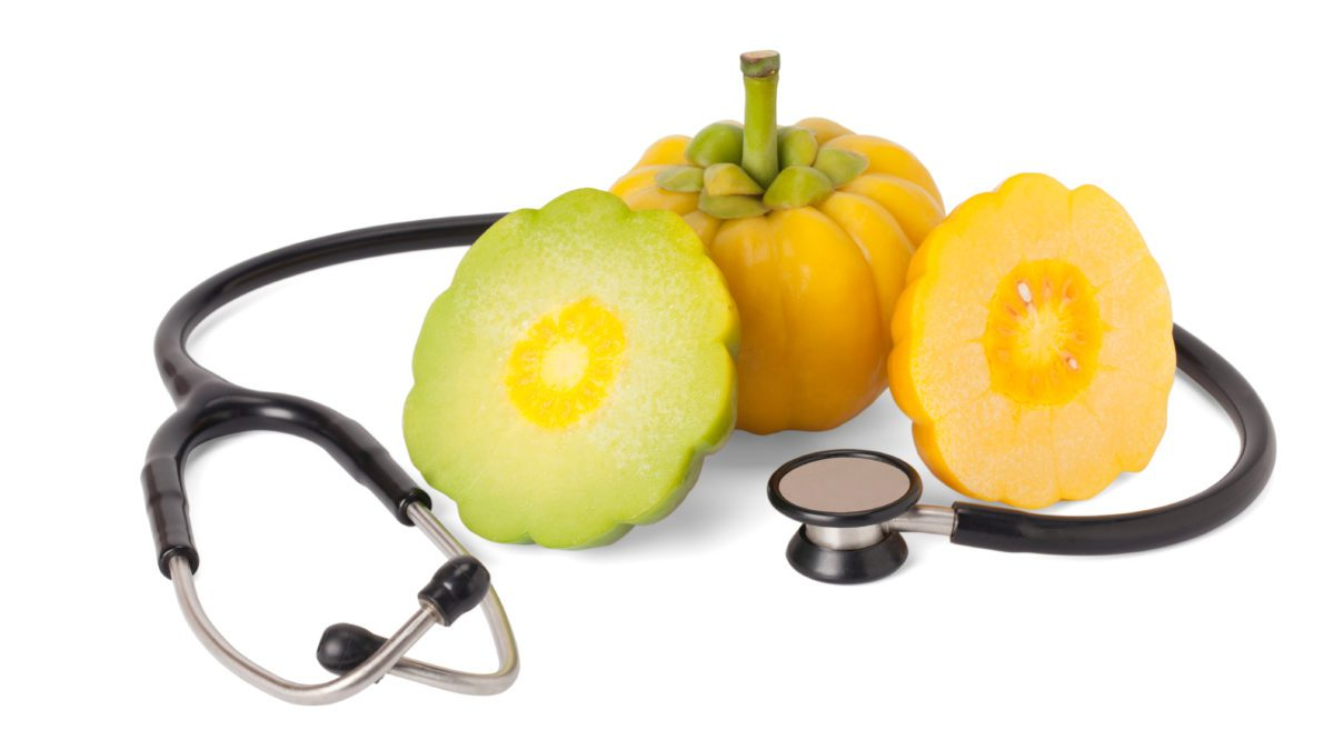 Garcinia Cambogia has been in the limelight for all the right reasons, but How Can Garcinia Cambogia Improve Your Health? #GarciniaCambogia #lifestyle #healthyliving #weightloss #guthealth