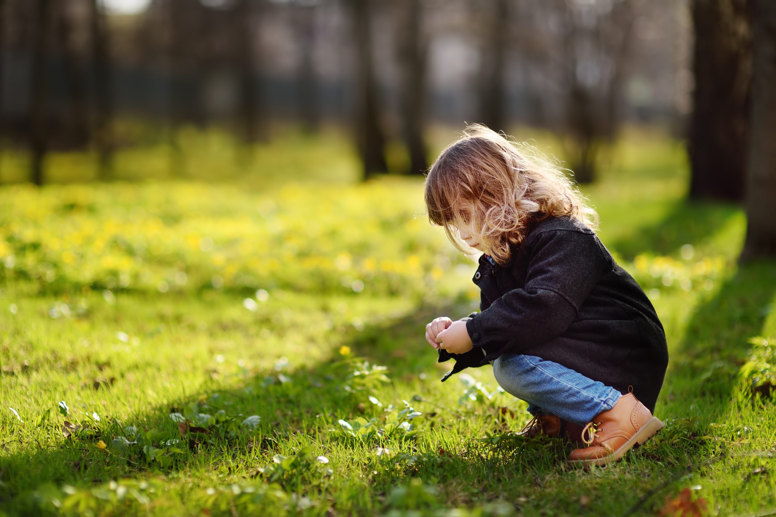 Sensitive Children need accommodations to lessen the unexpected sources of irritation. Find out the top 6 sources and how to help reduce them #spd #sensitivechild #autism #asd #parenting
