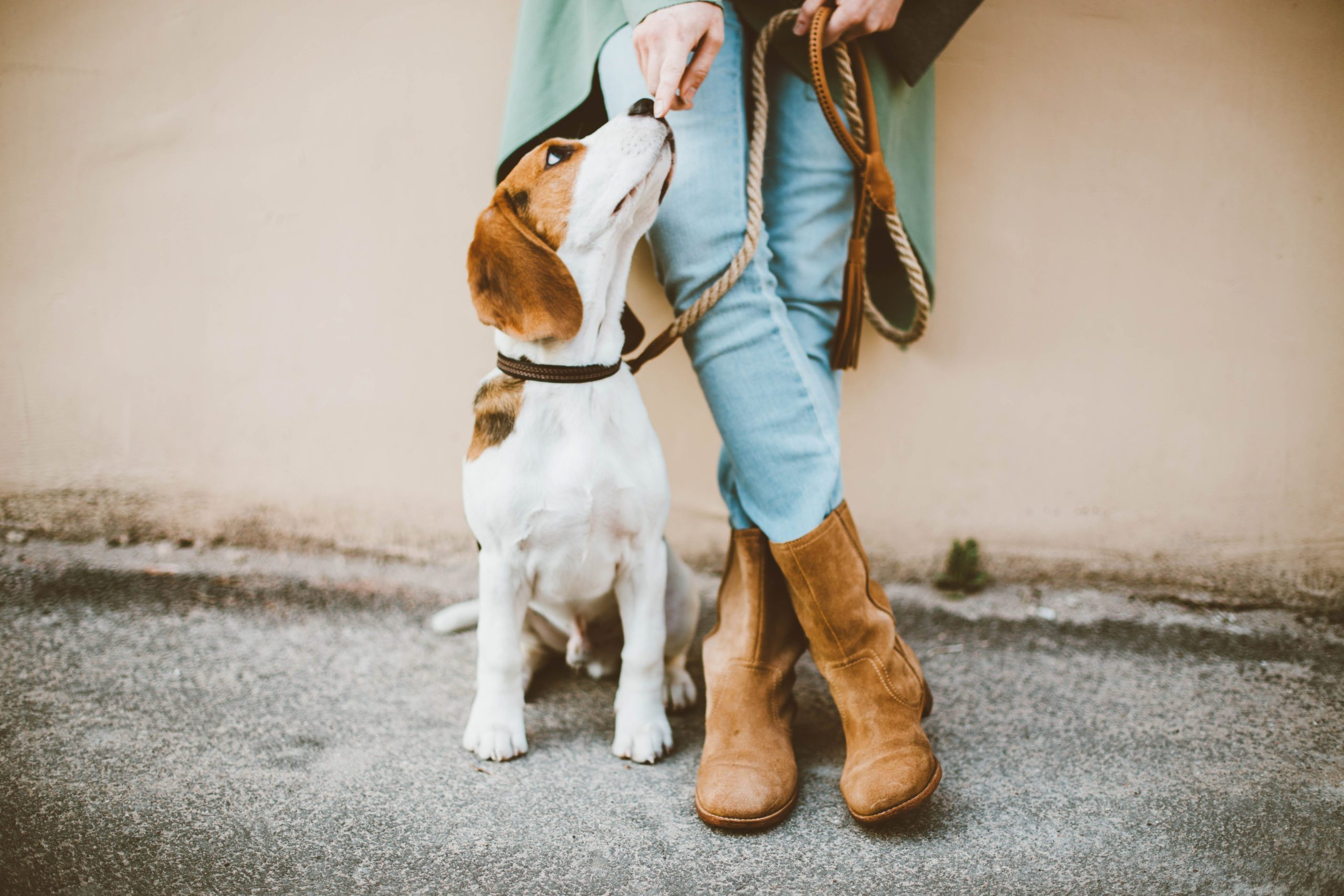 Why Women Need a Great Pair of Functional Boots