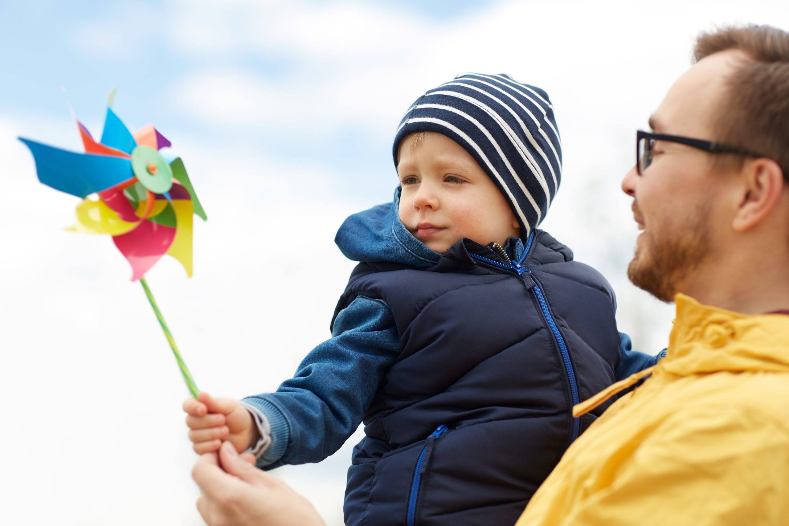 Self-therapy can help parents of children with autism keep a balanced life and parent their children better. Check out how with these tips. #autismparenting #autism #asd #selfcare