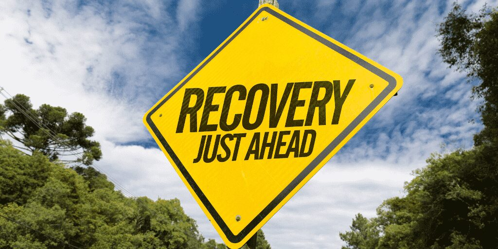 Recovery from drug addiction takes time and effort. Make things a bit easier with some straightforward, actionable advice from the experts.