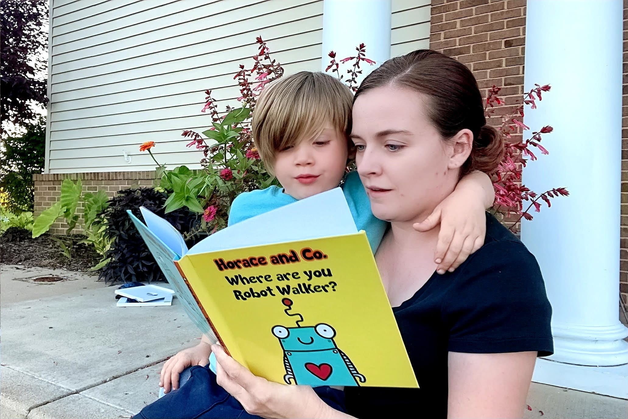 Autism Coaching from an Autistic Mom who has truly been there.  Find out how autism coaching can help you find & achieve your goals! #autism #autistic #lifecoach
