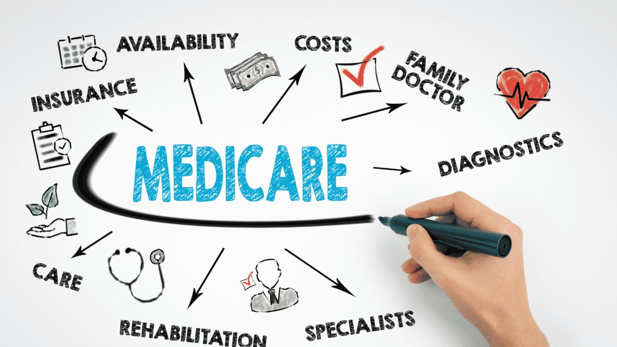 There are several things you should know when comparing Medicare Advantage vs Medicare Supplement plans. You can check out our guide here to learn more.